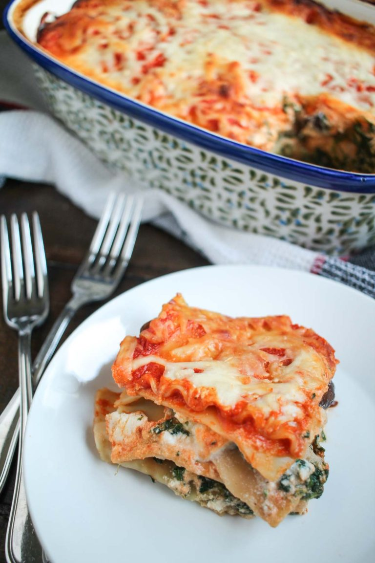 chicken-lasagna-14-7-768x1152