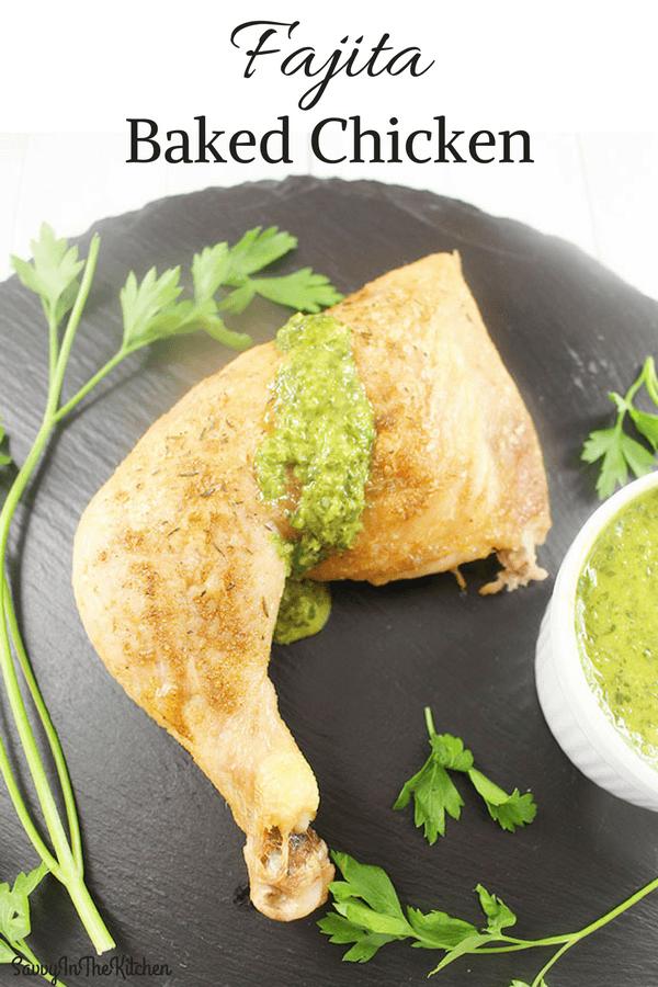 fajita-baked-chicken