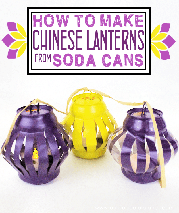 how-to-make-chinese-lanterns-from-soda-cans-5