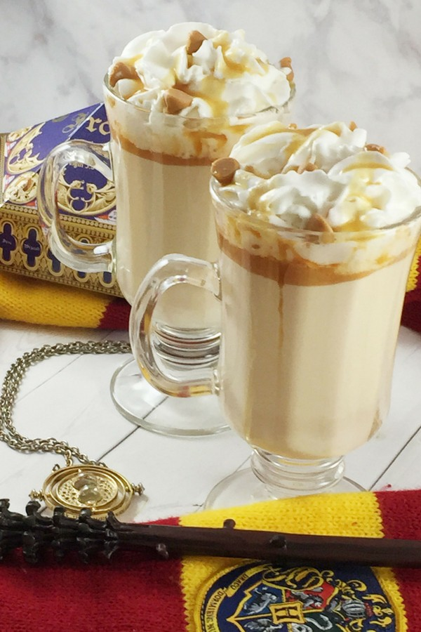 butterbeer-hot-chocolate