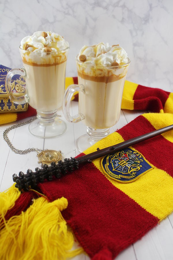 butterbeer-hot-chocolate2