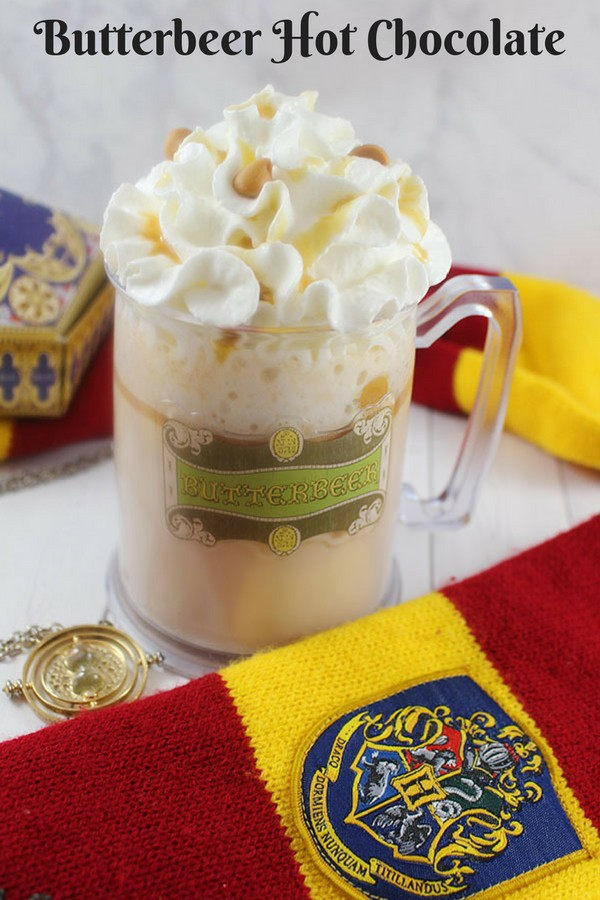 butterbeer-hot-chocolate4