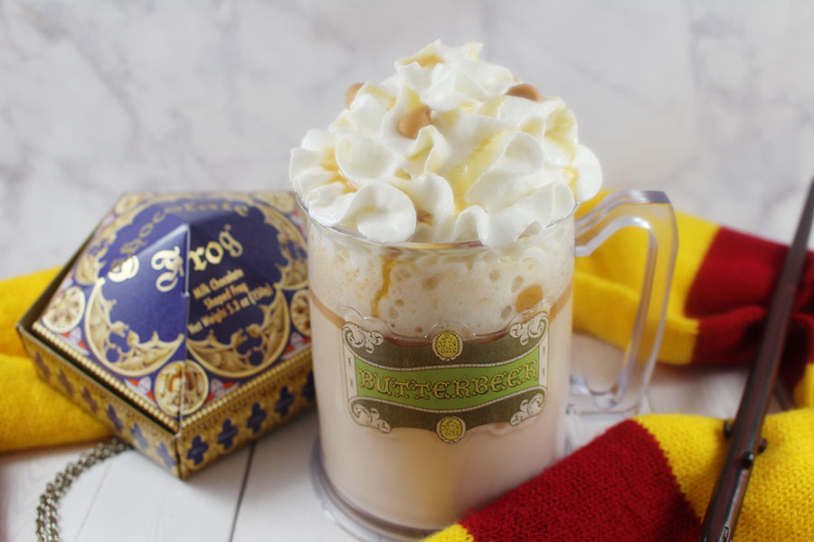 butterbeer-hot-chocolate5