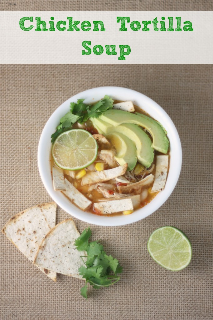 chicken-tortilla-soup-683x1024