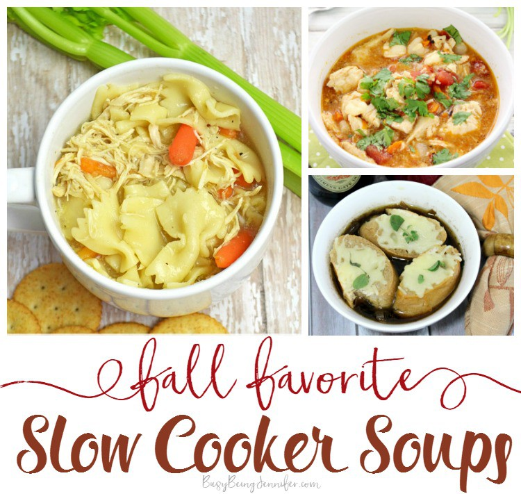 fall-favorite-slow-cooker-soups