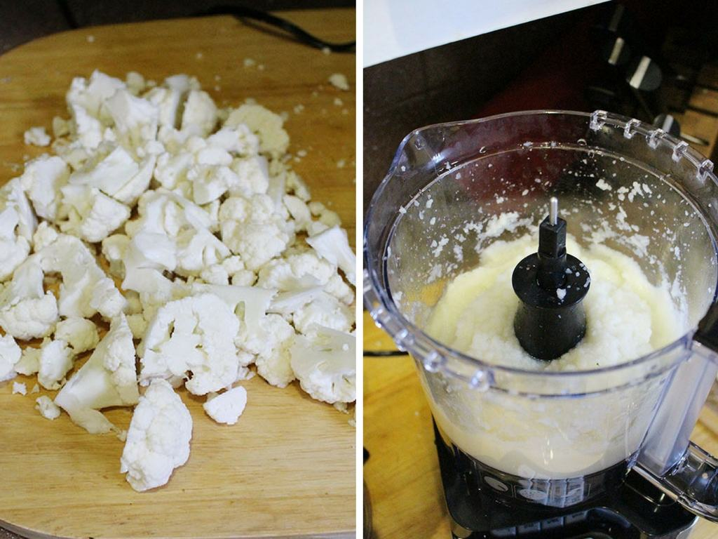How to make pures for hidden veggie recipes savvy in the kitchen how to puree vegetables for hidden veggie recipes forumfinder Choice Image