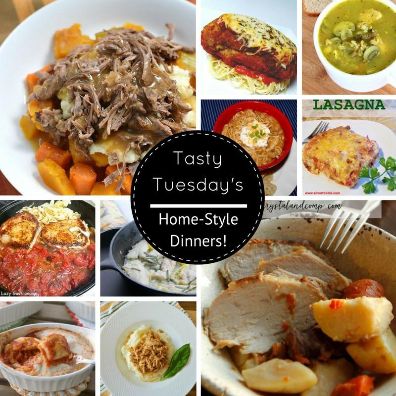 tastytuesdays-home-style-dinners