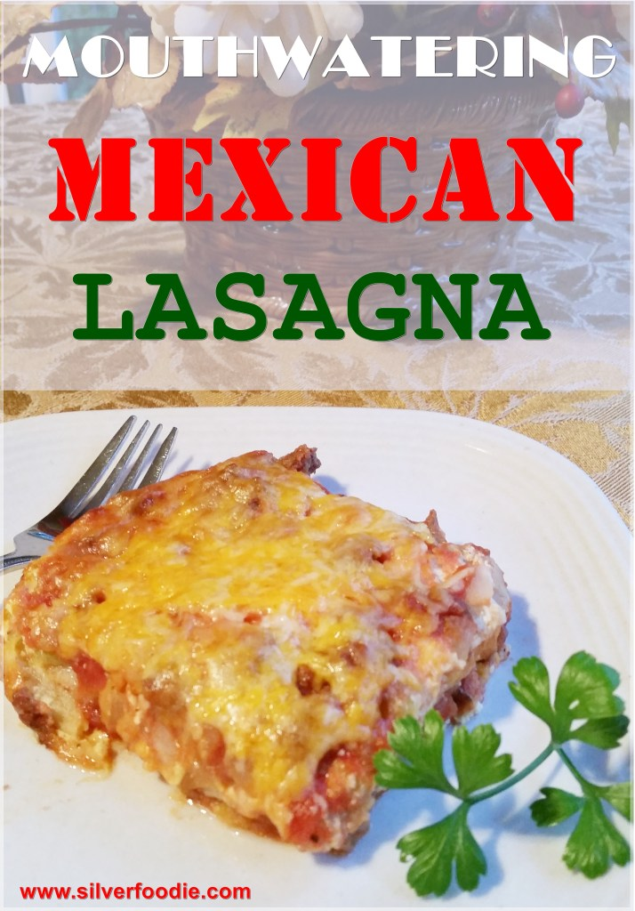 mouthwatering-mexican-lasagna-vert