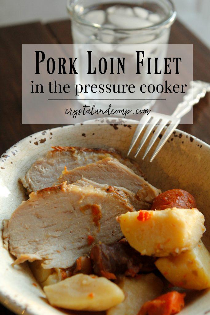 pork-loin-filet-in-the-pressure-cooker-683x1024