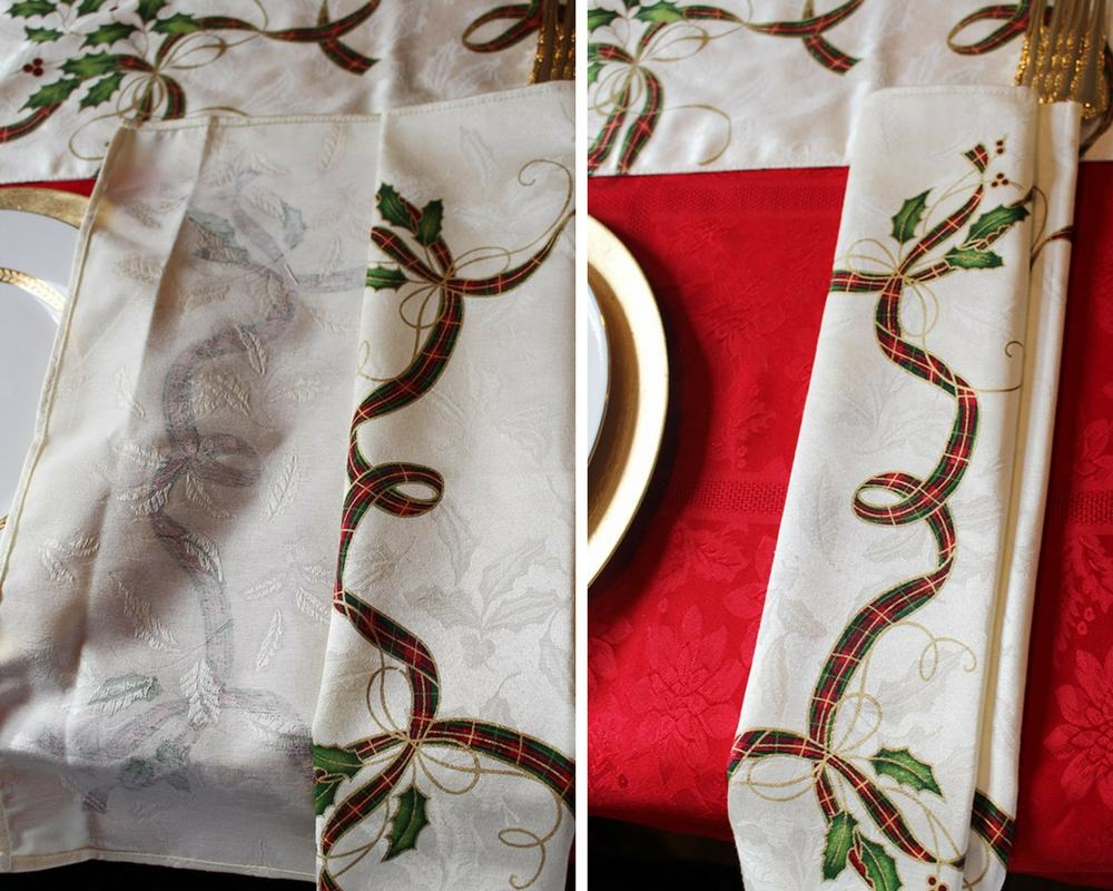 creating-a-holiday-tablescape-and-easy-cleanup
