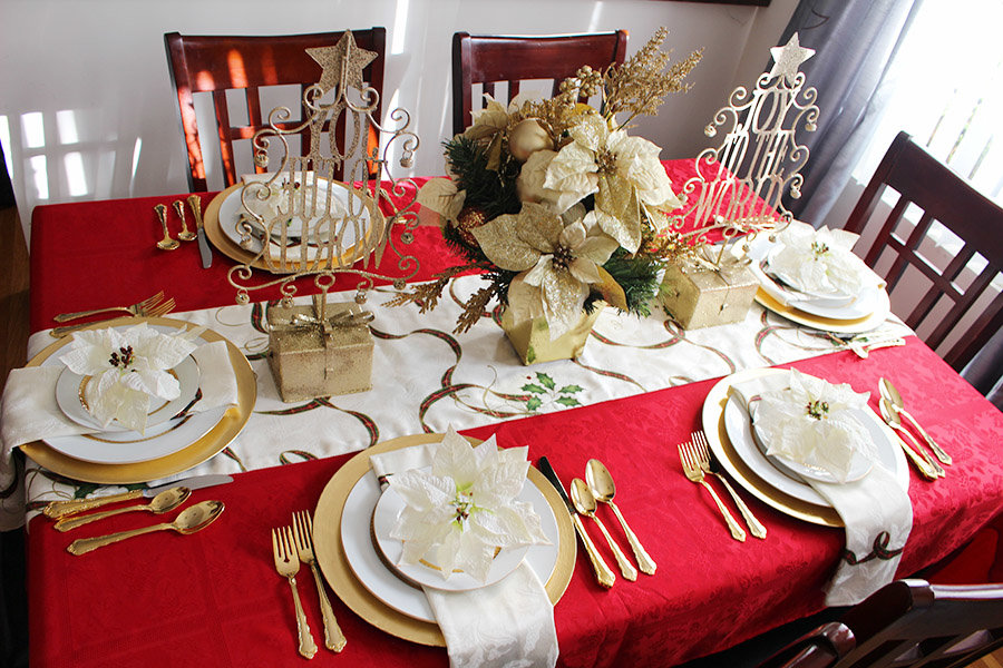 creating-a-holiday-tablescape-and-easy-cleanup-with-scotch-brite19