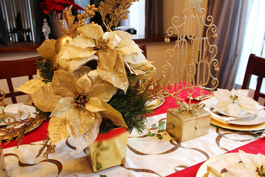 creating-a-holiday-tablescape-and-easy-cleanup-with-scotch-brite23