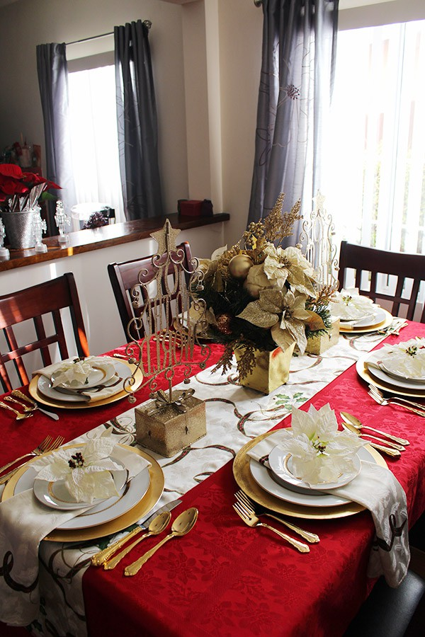 creating-a-holiday-tablescape-and-easy-cleanup-with-scotch-brite6