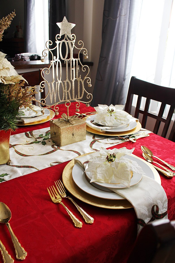 creating-a-holiday-tablescape-and-easy-cleanup-with-scotch-brite7
