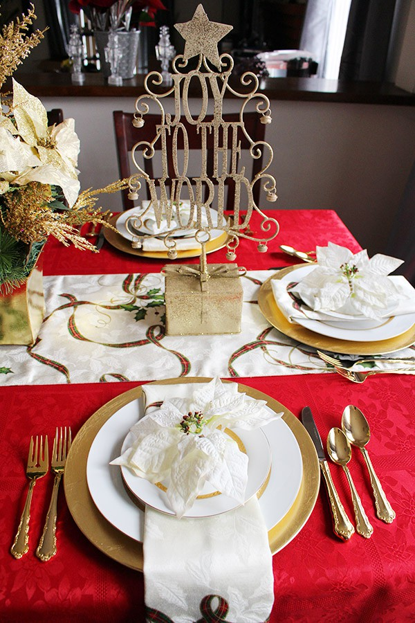 creating-a-holiday-tablescape-and-easy-cleanup-with-scotch-brite8