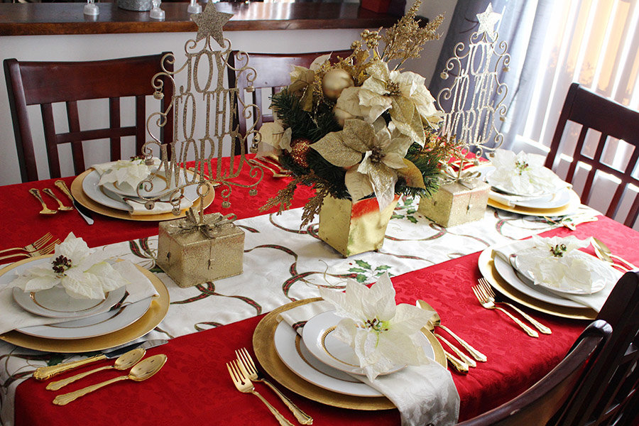creating-a-holiday-tablescape-and-easy-cleanup-with-scotch-brite32