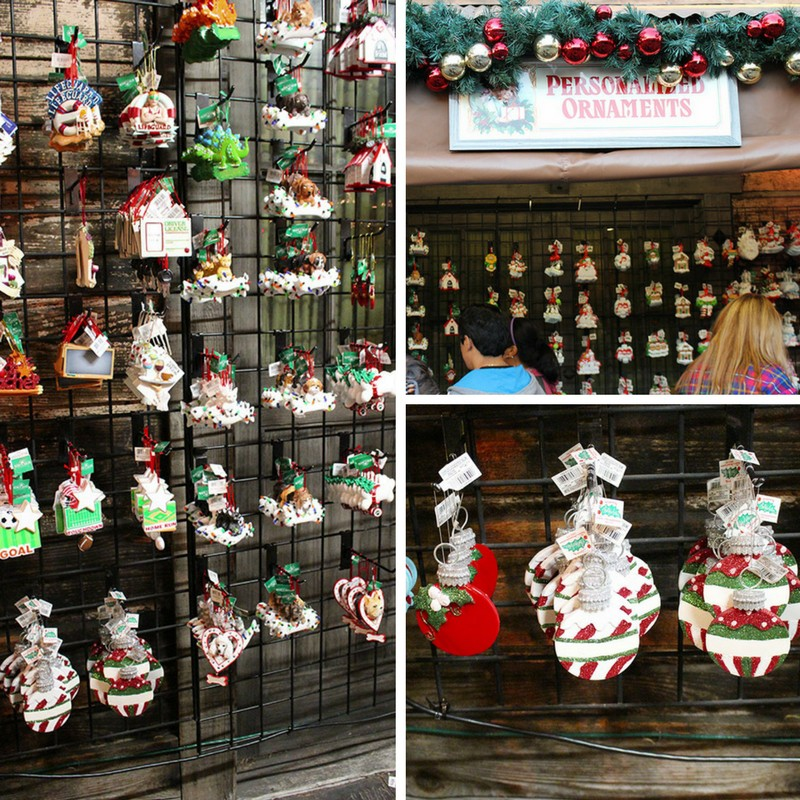 14 Delicious Foods To Try, and Also Things To Do at Knott\'s Merry ...